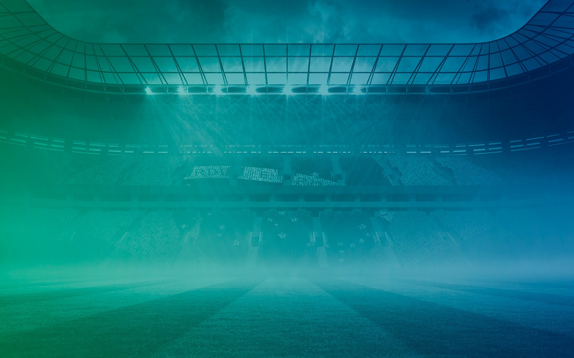 Afiliago Fondo Campo de Fútbol