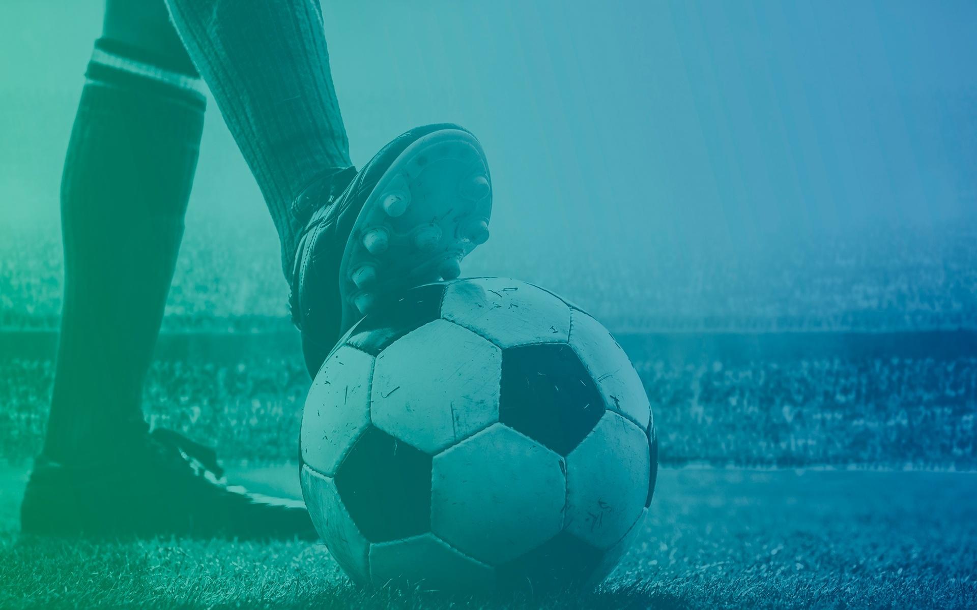 Afiliago Futbolista