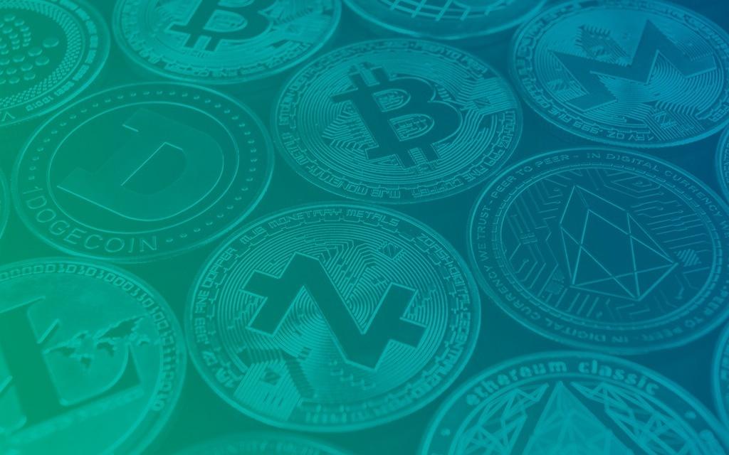 Gana dinero con afiliación crypto y forex