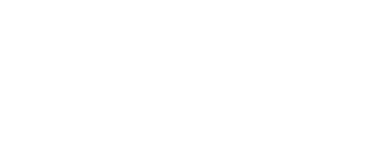 Logotipo DesignGo