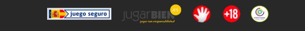 Programa de afiliados GoldenPark y TodoSlots
