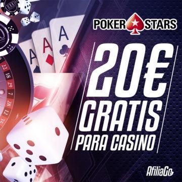 DesignGo Poker Stars tipsters
